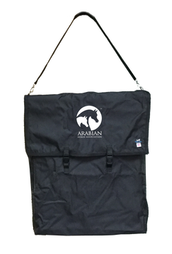AHA Stall Front Bag