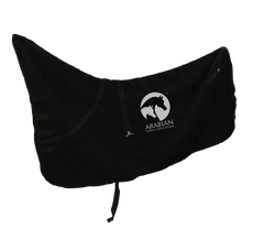 AHA Wool Horse Cooler