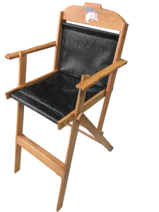 U.S. National Director's Chair