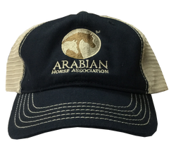 Arabian Hats