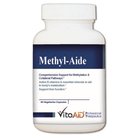 VitaAid Methyl-Aide