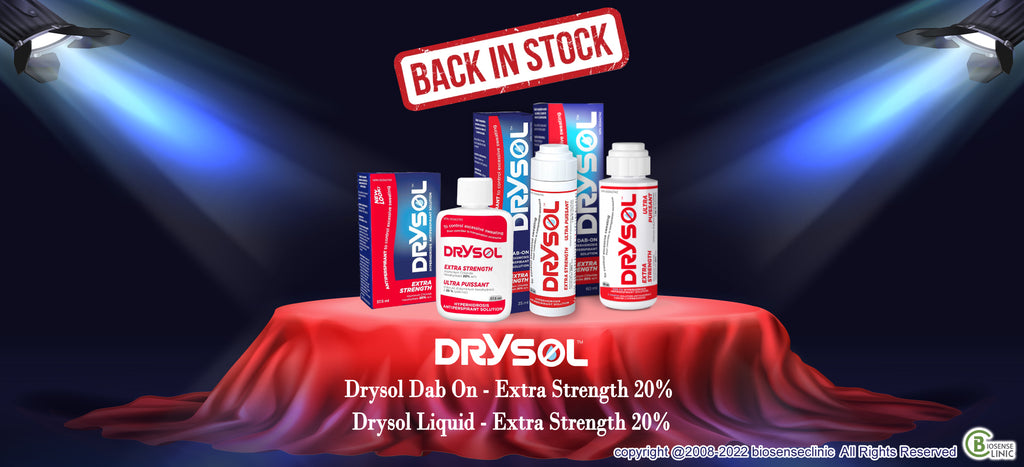 Super Holiday Promotion