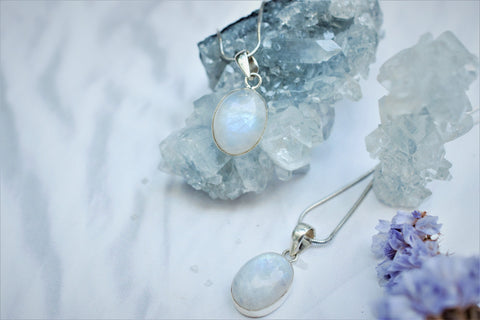 moonstone-jewelry-collection