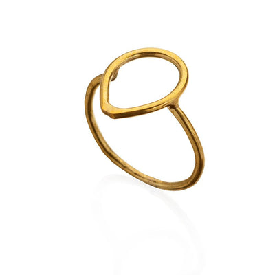 Athanasia Ring