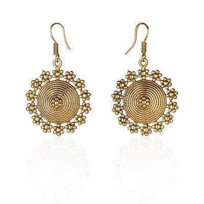 Chloris Earrings