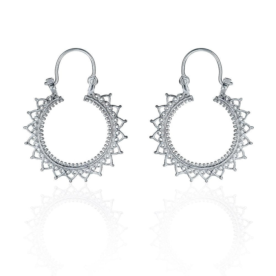 Royale Earrings