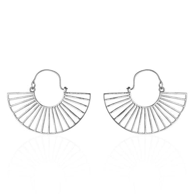 19 Bridges Earrings