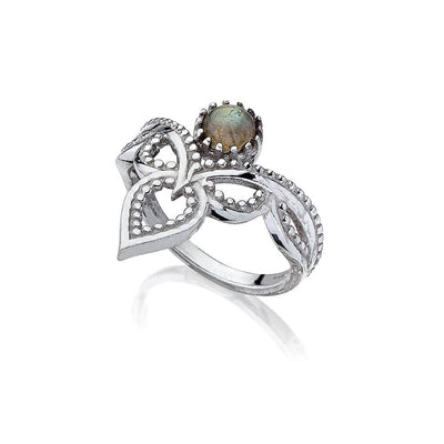 * New * Ajna Ring