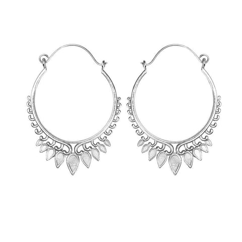 Mikah Earrings