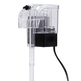 4 IN 1 Aquarium External Filter