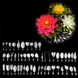3D Jelly Flower Cake Decorating Tool Set- 65% OFF - My Passion Street