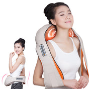Infrared Therapy Body Massager -50% OFF - My Passion Street