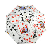 Magic Tricks Poker Umbrella