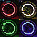 Bicycle Wheel Spokes LED Light- 50% OFF TODAY