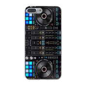 DJ Mixer Phone Case - 50% OFF - My Passion Street