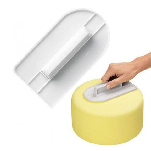 Cake Smoother Polisher-50% OFF