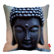 Buddha Stone Pillow Case