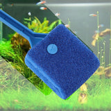 Algae Fish Tank Glass Cleaner - My Passion Street