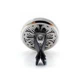Tree of Life Essential Oils Car Diffuser - My Passion Street