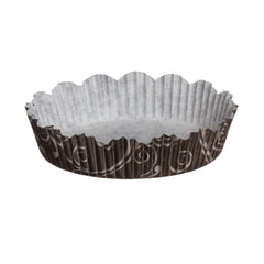 Muffin Baskets, 1001003 - Welcome Home Brands