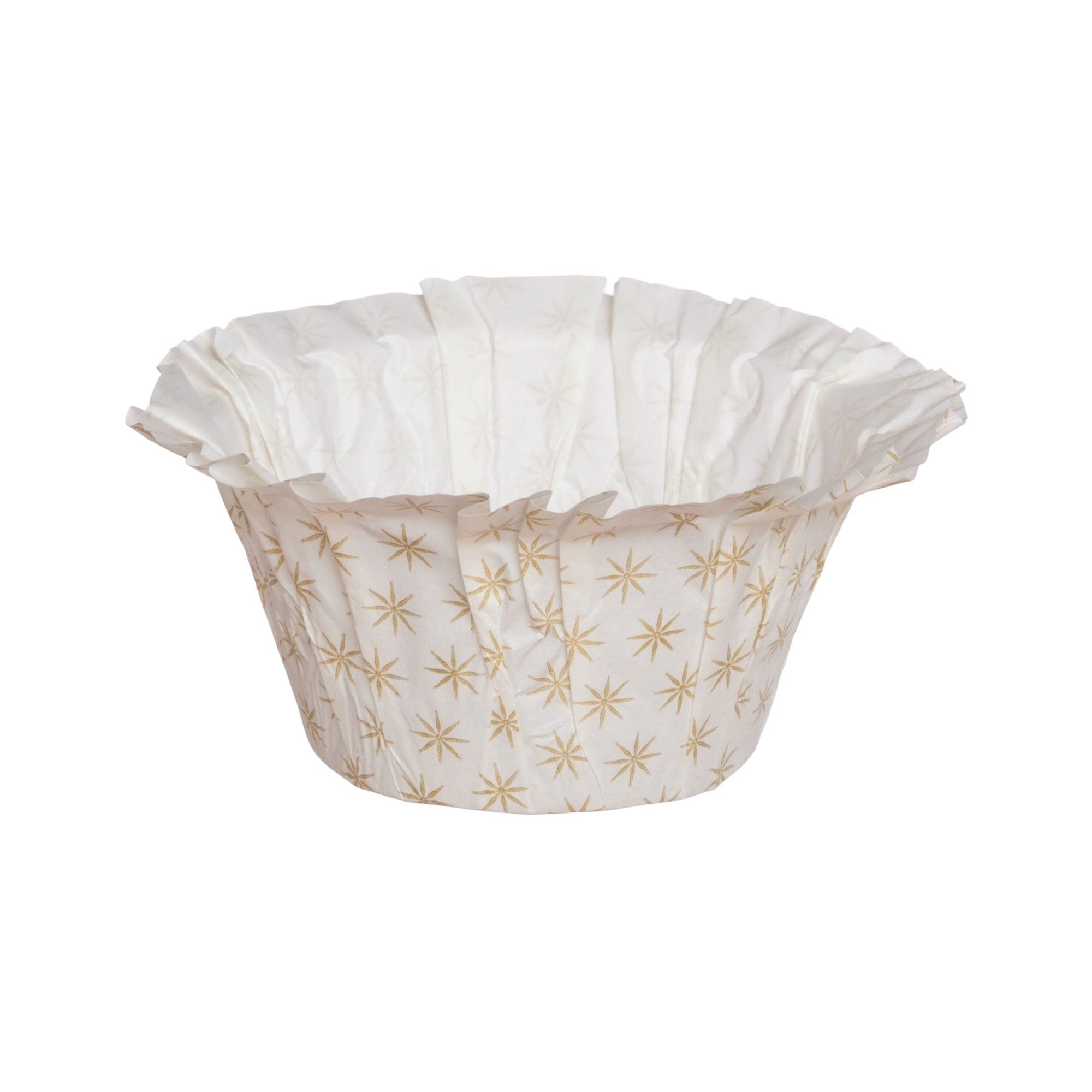 Muffin Baskets, TG0069 - Welcome Home Brands