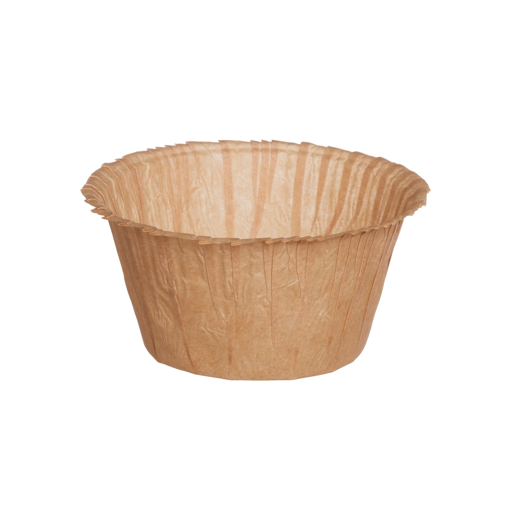 Muffin Baskets, 1001008 - Welcome Home Brands