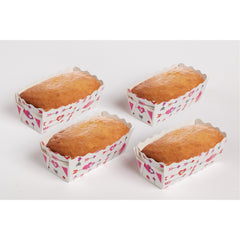 Single Serve Loaf Pans, BT8343 - Welcome Home Brands