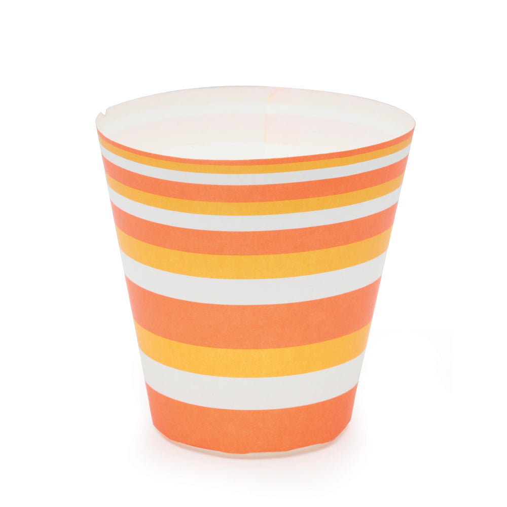Tapered Baking Cups, CA33 - Welcome Home Brands