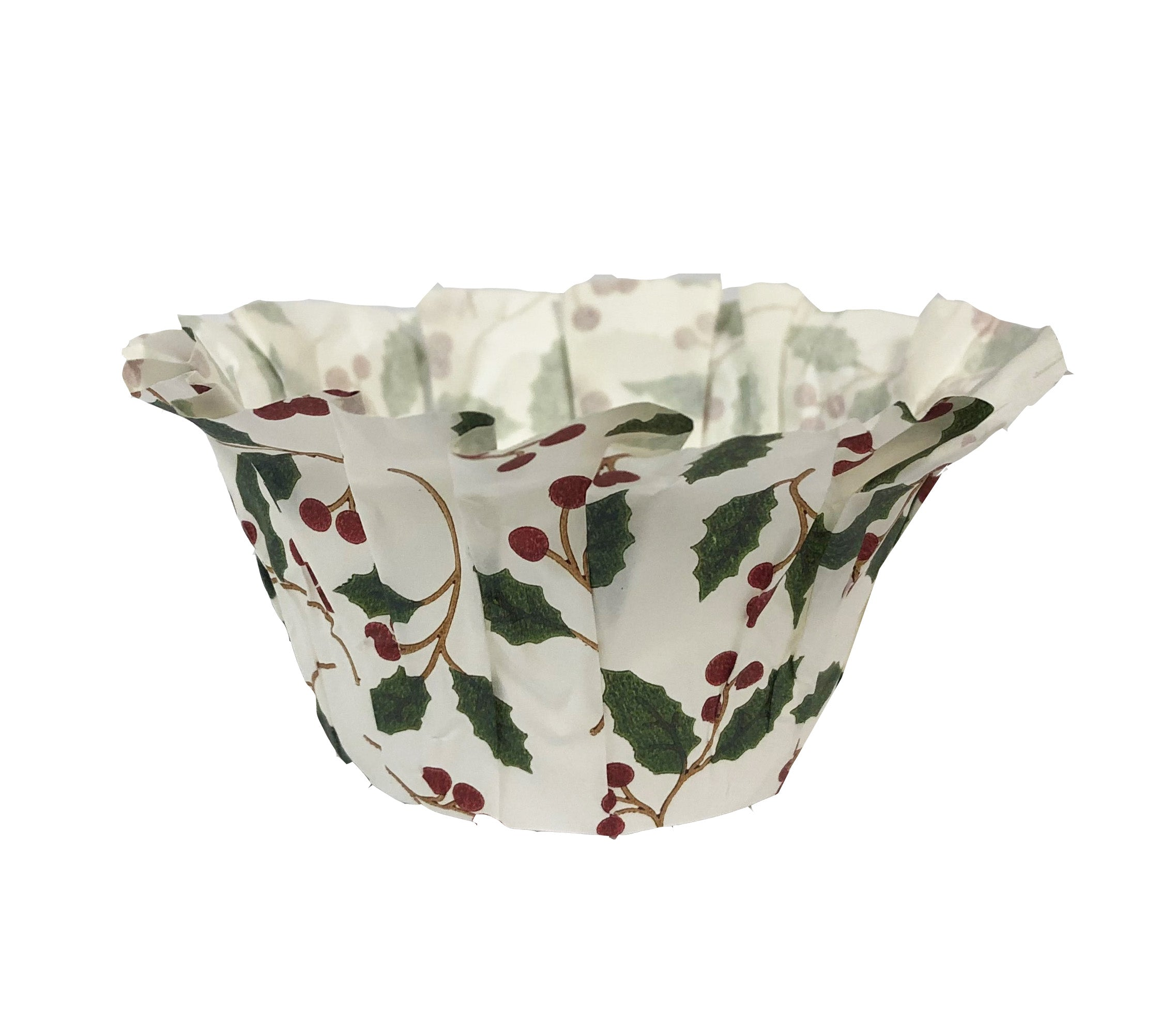 Muffin Baskets, TG0055 - Welcome Home Brands