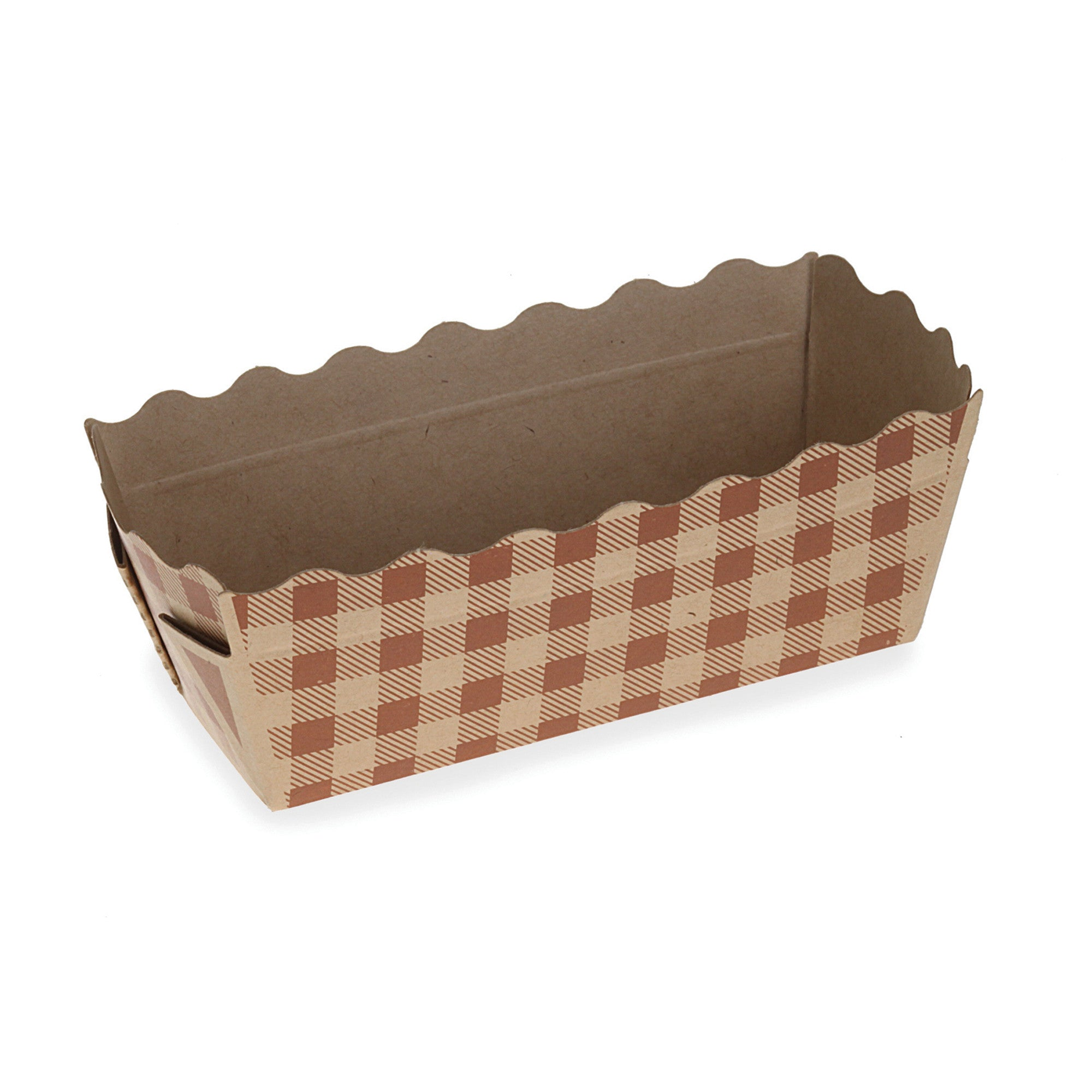 Single Serve Loaf Pans, BT8143 - Welcome Home Brands