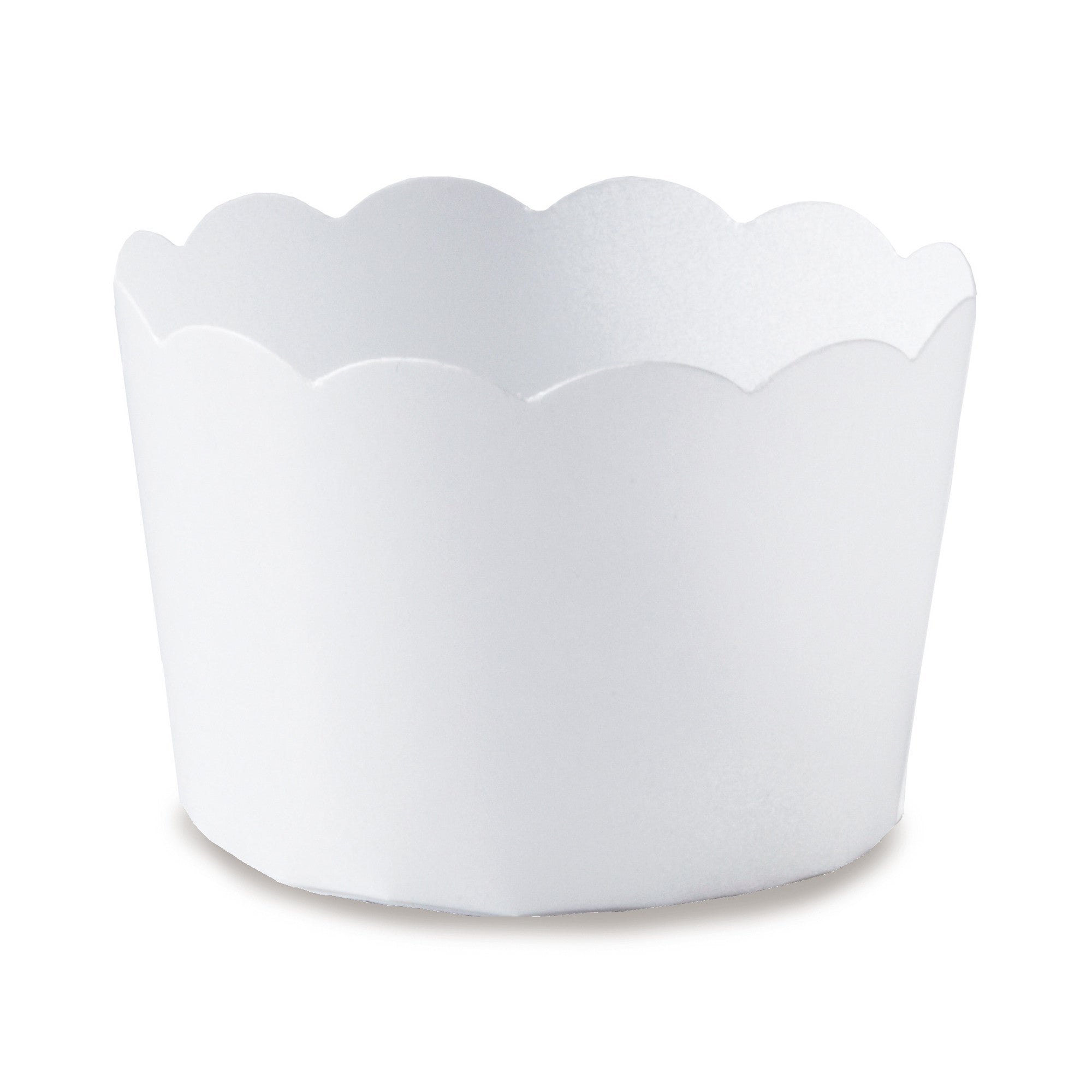 Plastic Baking Cups, CK61 - Welcome Home Brands