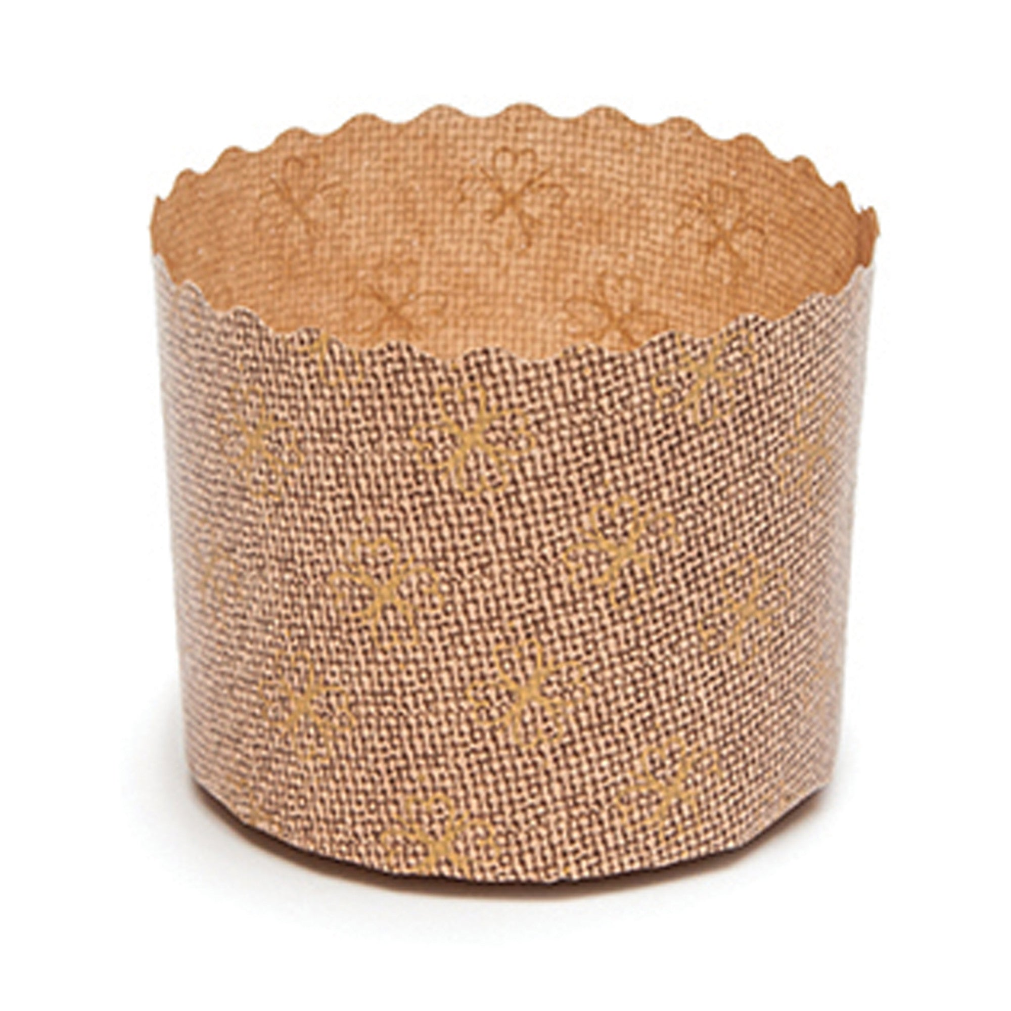 Paper Baking Cups, PA6050 - Welcome Home Brands