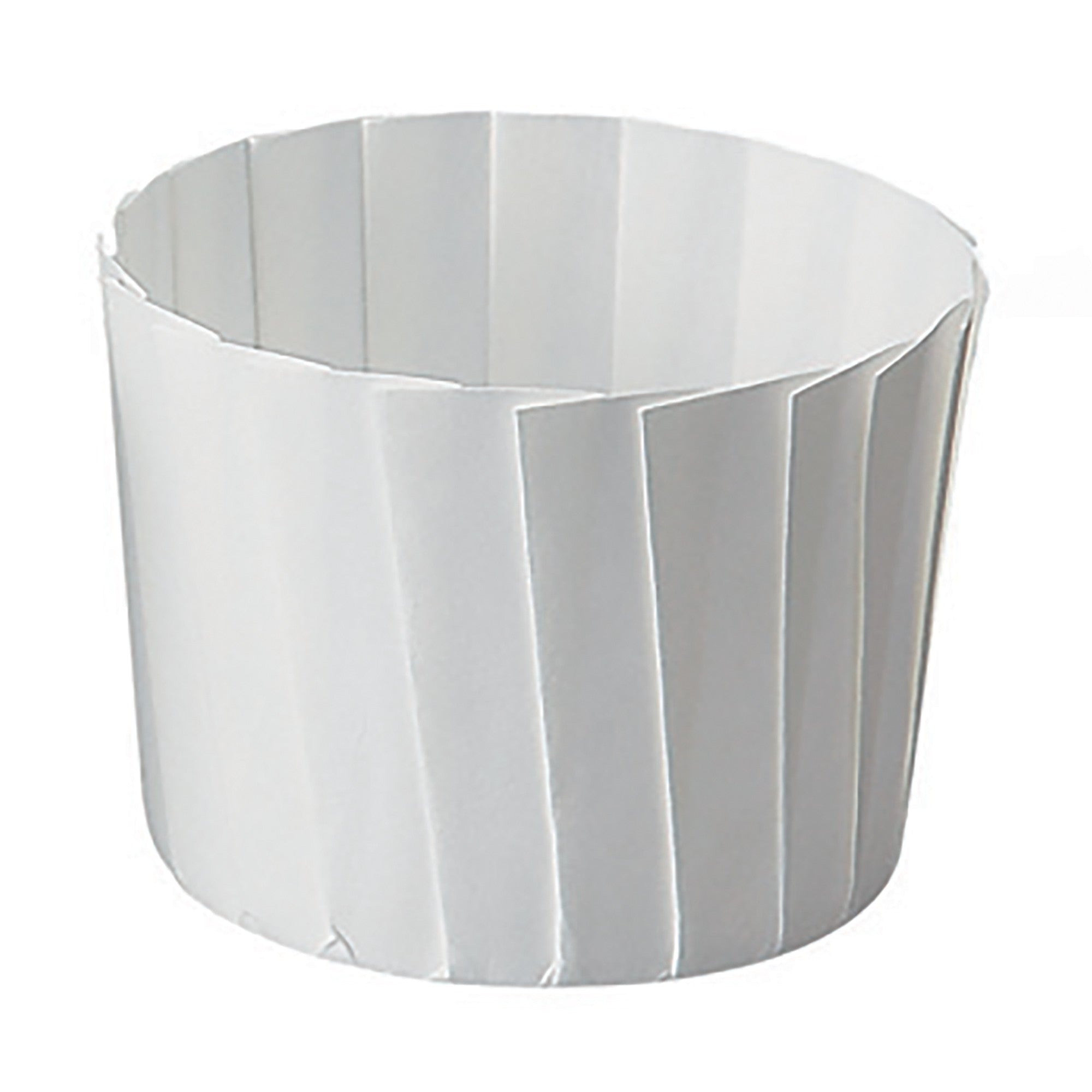Pleated Baking Cups, GP003 - Welcome Home Brands