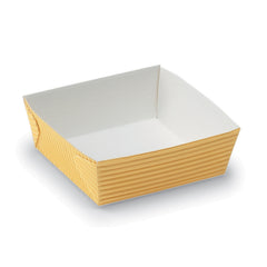 Gateau Baking Trays, GT102 - Welcome Home Brands