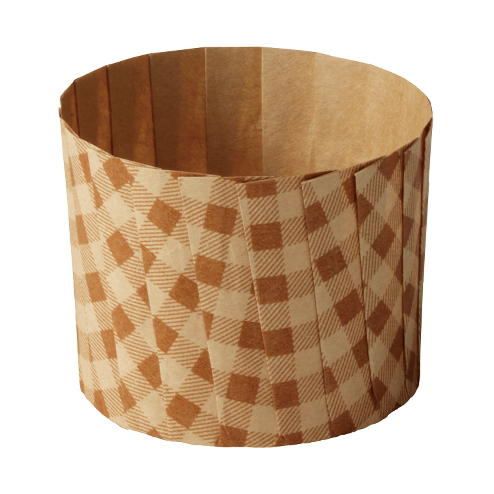 Pleated Baking Cups, M110 - Welcome Home Brands