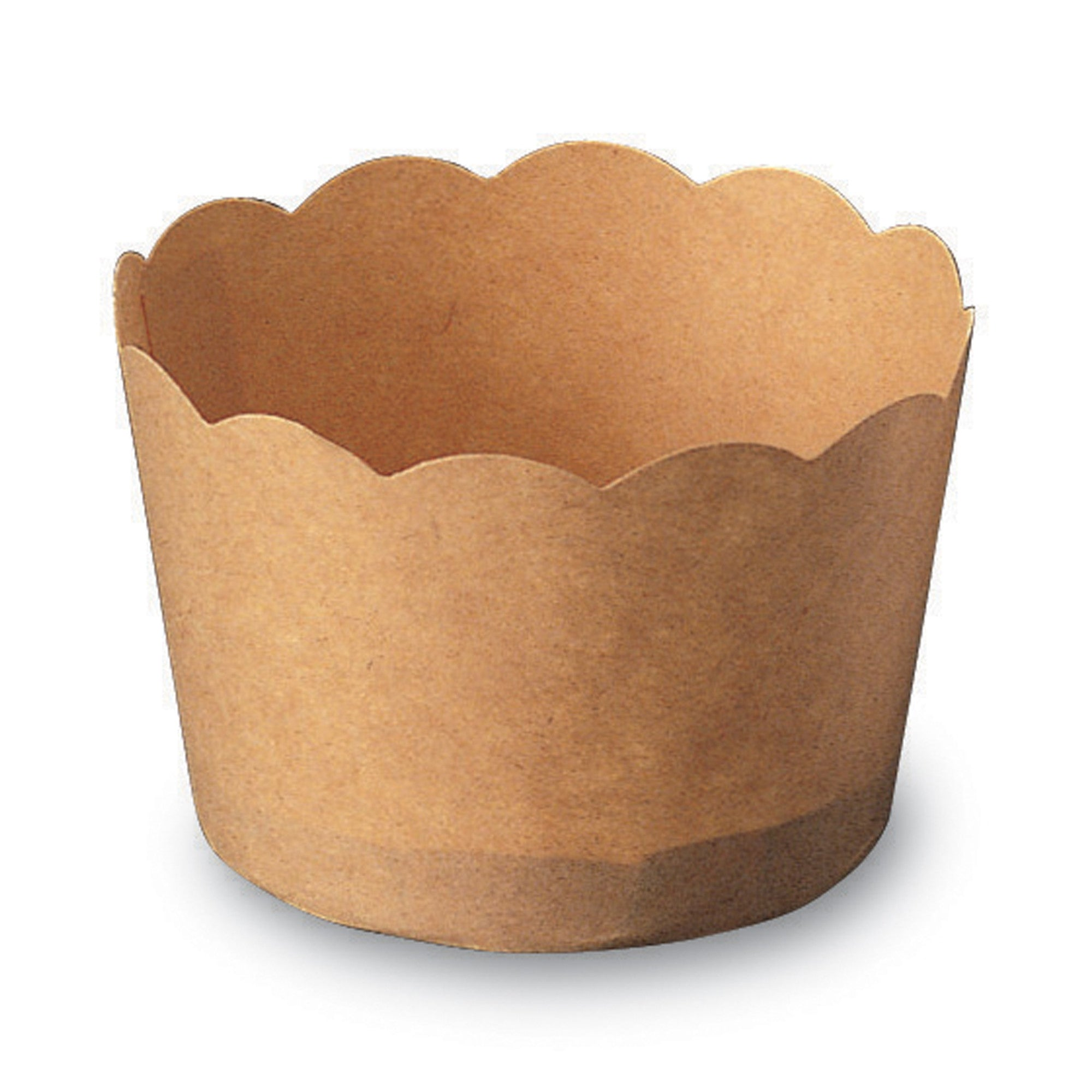 Paper Baking Cups, M509 - Welcome Home Brands