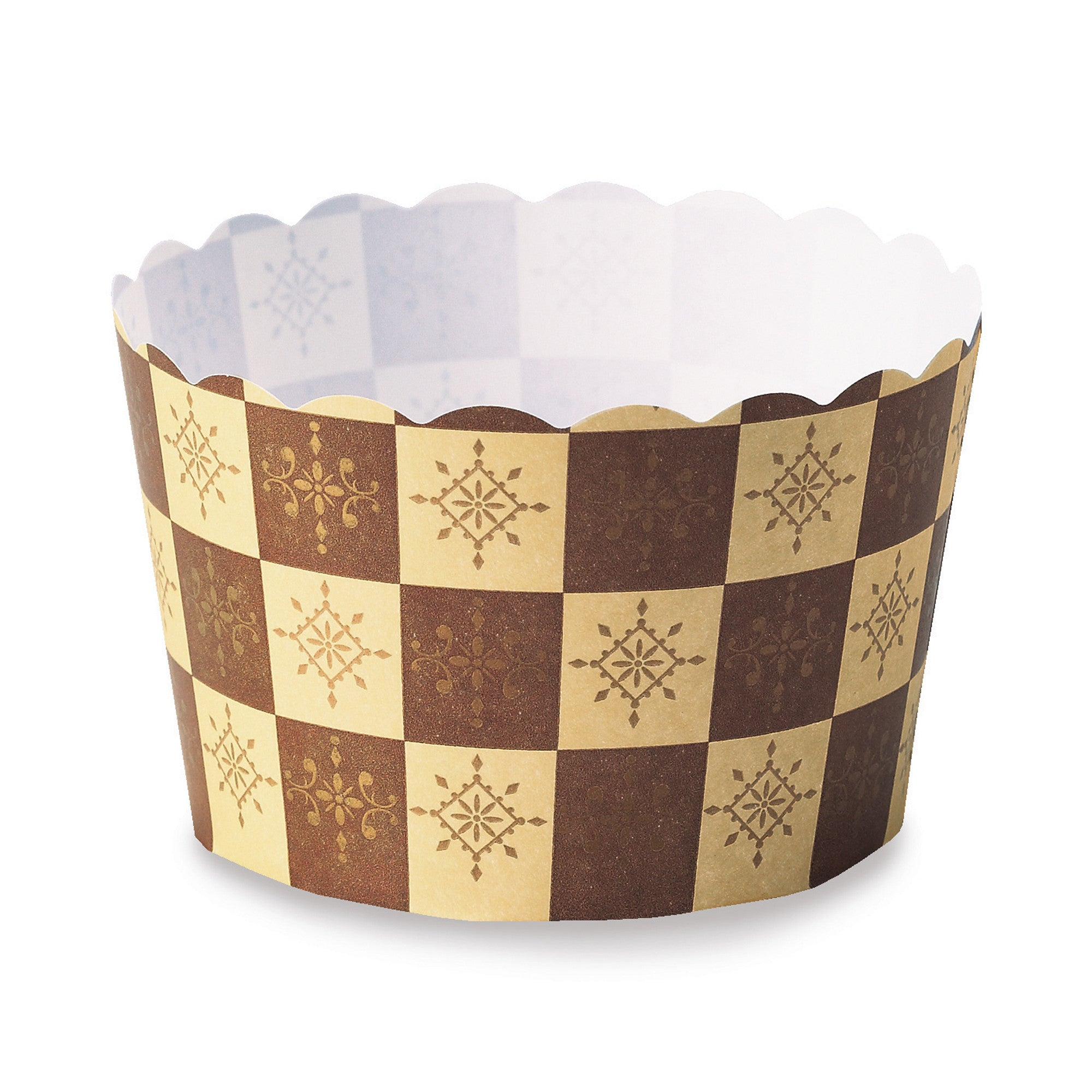Paper Baking Cups, M566 - Welcome Home Brands