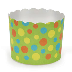 Paper Baking Cups, MS8803 - Welcome Home Brands