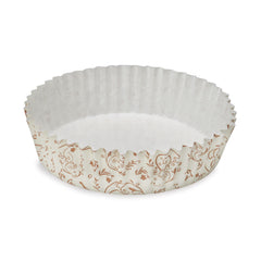 Ruffled Baking Cups, PTC10030BB - Welcome Home Brands