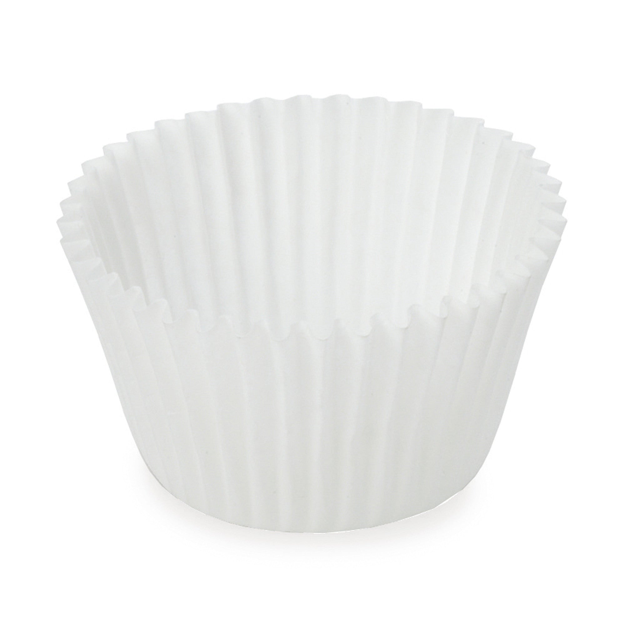 Cupcake Baking Cups, SWC251 - Welcome Home Brands