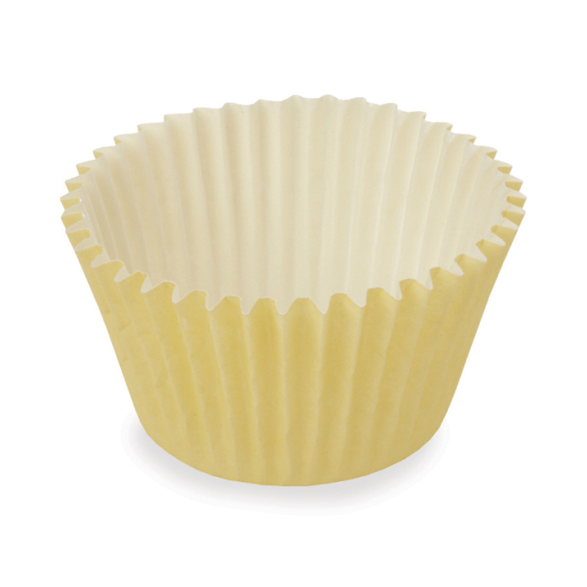 Cupcake Baking Cups, SWC252 - Welcome Home Brands