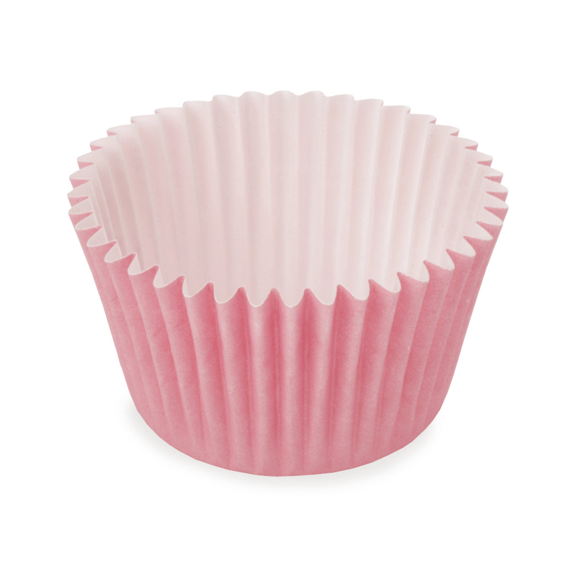 Cupcake Baking Cups, SWC253 - Welcome Home Brands