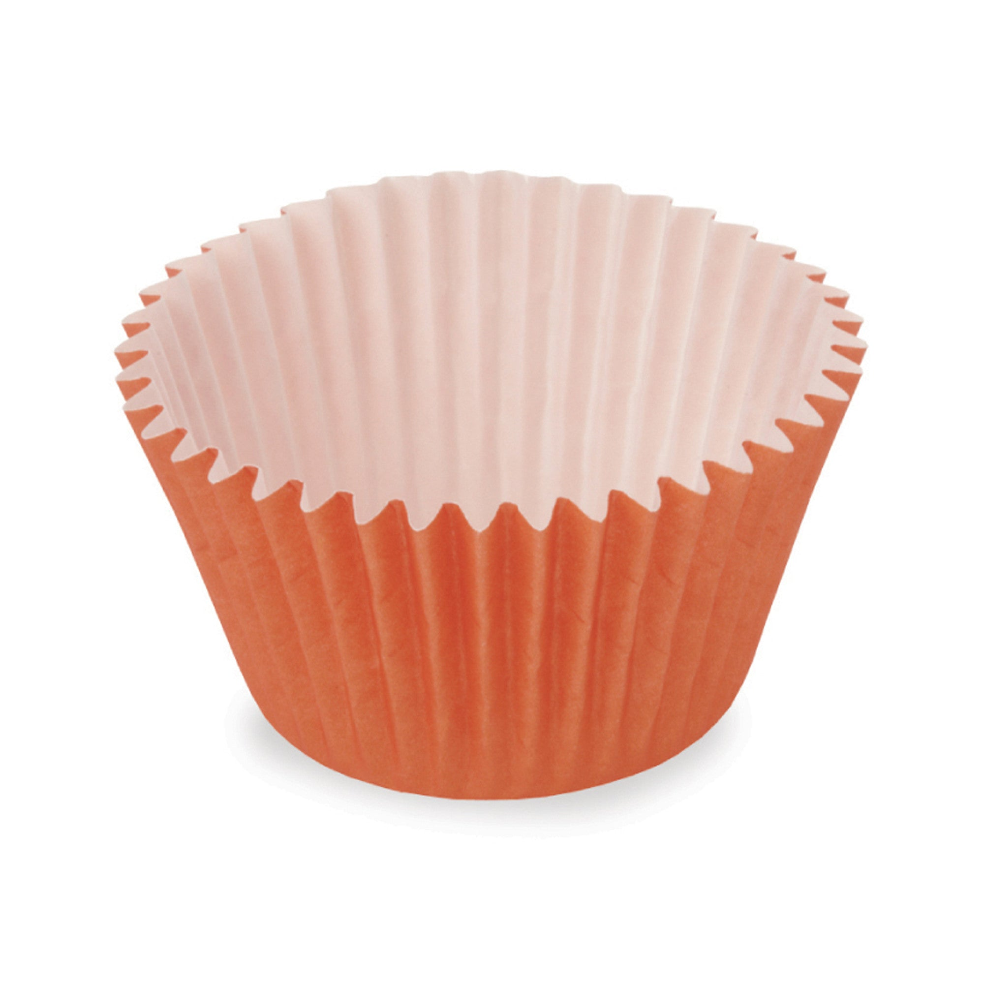 Cupcake Baking Cups, SWC254 - Welcome Home Brands