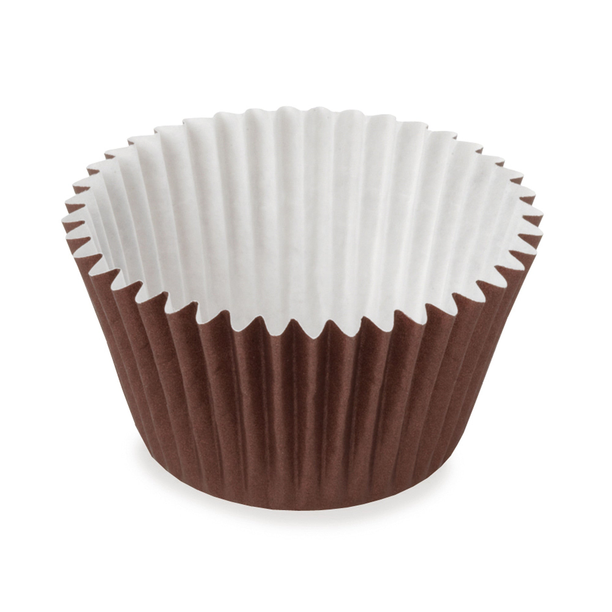 Cupcake Baking Cups, SWC255 - Welcome Home Brands