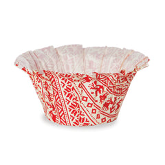 Muffin Baskets, TG0013 - Welcome Home Brands