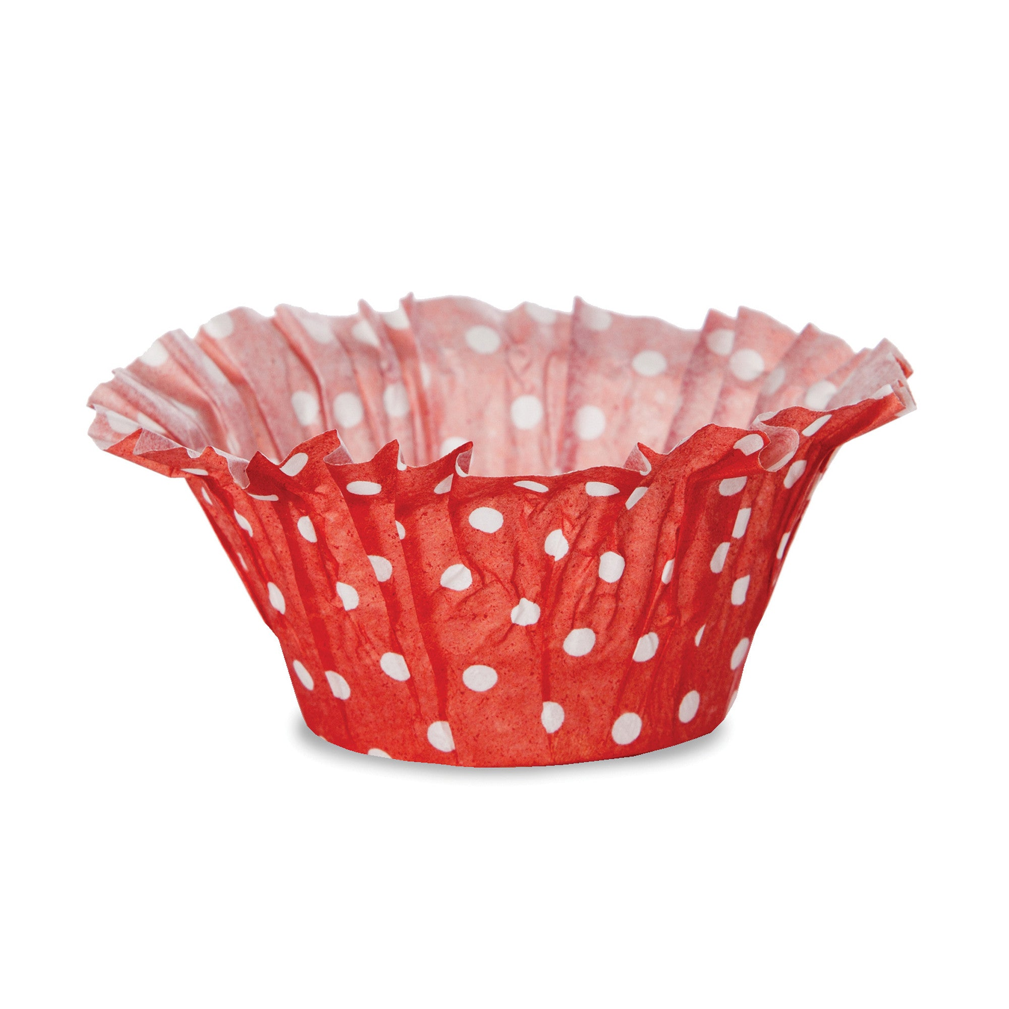Muffin Baskets, TG0022 - Welcome Home Brands