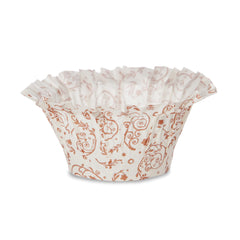 Muffin Baskets, TG0036 - Welcome Home Brands