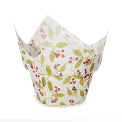 Muffin Baskets, TG0042 - Welcome Home Brands