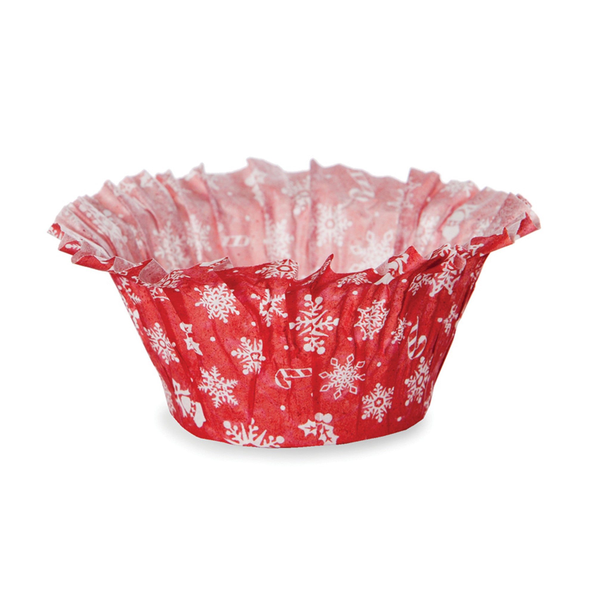 Muffin Baskets, TG0045 - Welcome Home Brands