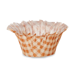 Muffin Baskets, TG0048 - Welcome Home Brands